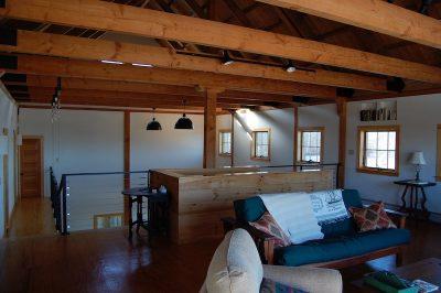 barn-loft-ceiling