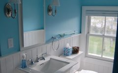 blue-bathroom-i