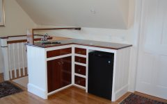 built-in-bar