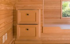 custom-drawers