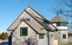 exterior-restoration-coastal-barn-side-view