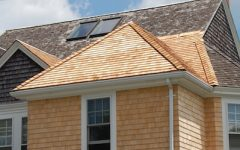exterior-restoration-shingles-new-old