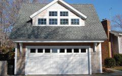 garage-breezeway-ii