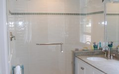 master-bath-shower-