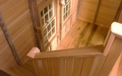 restored-barn-staircase