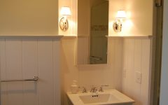 white-bathroom-ii